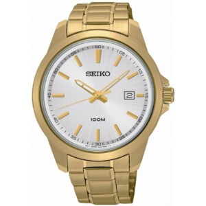 Seiko Classic SUR158P1