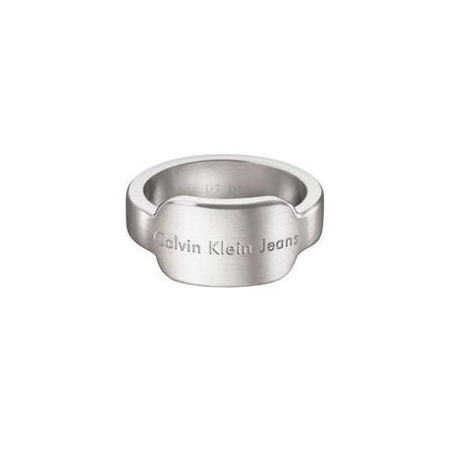 Calvin Klein CK JEANS KJ34AR010108 1