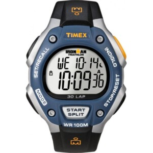 Timex Triathlon T5K829