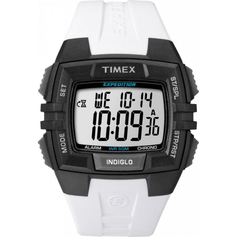 Timex Expedition T49901 1