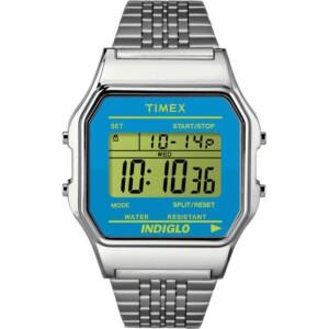 Timex Klasyczne TW2P65200