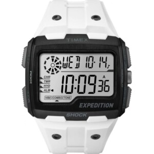 Timex Expedition TW4B04000