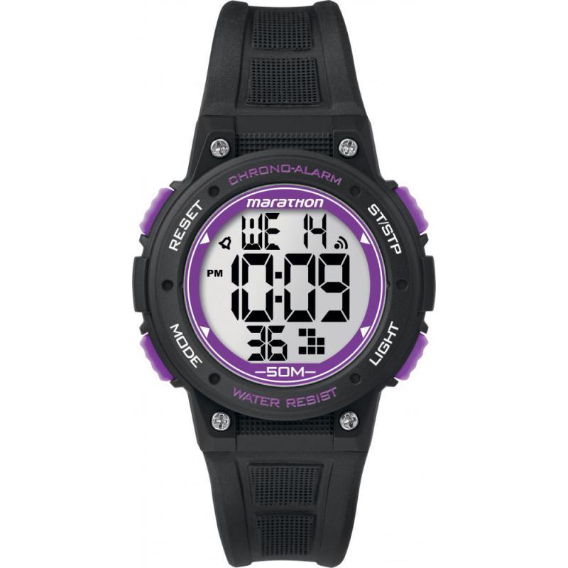 Timex Marathon TW5K84700 1