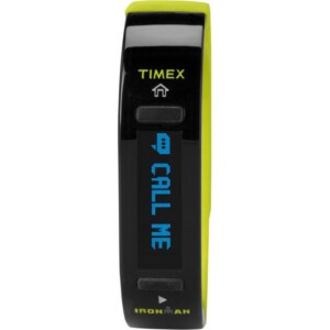 Timex Ironman TW5K85600