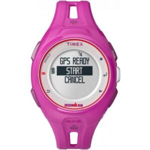 Timex Ironman tw5k87400
