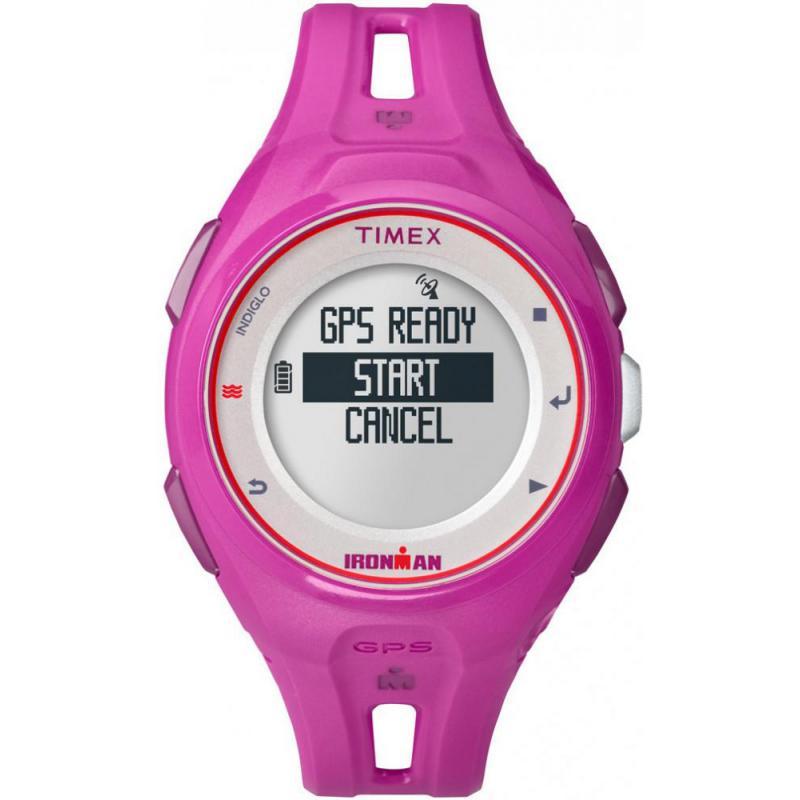 Timex Ironman tw5k87400 1