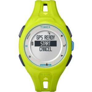 Timex Ironman TW5K87500