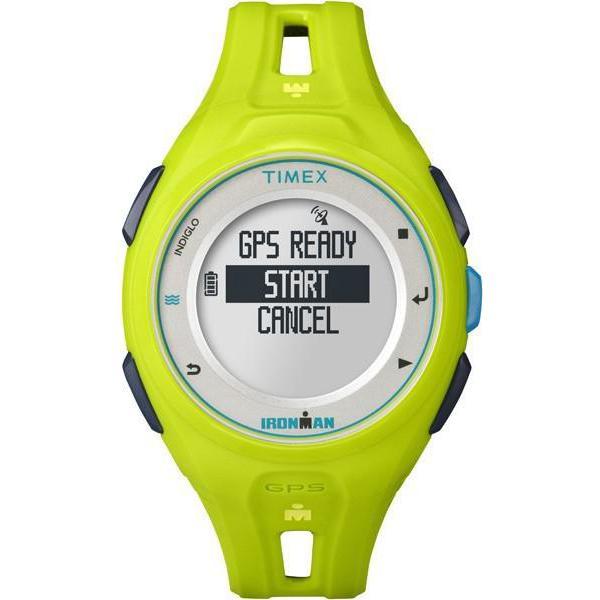 Timex Ironman TW5K87500 1