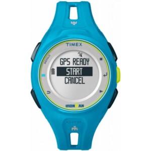 Timex Ironman TW5K87600