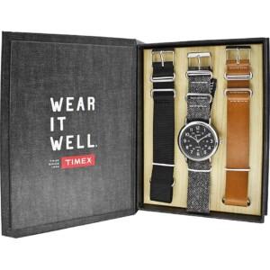 Timex Weekender TWG012400