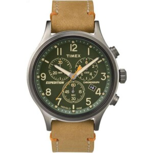 Timex Expedition TW4B04400