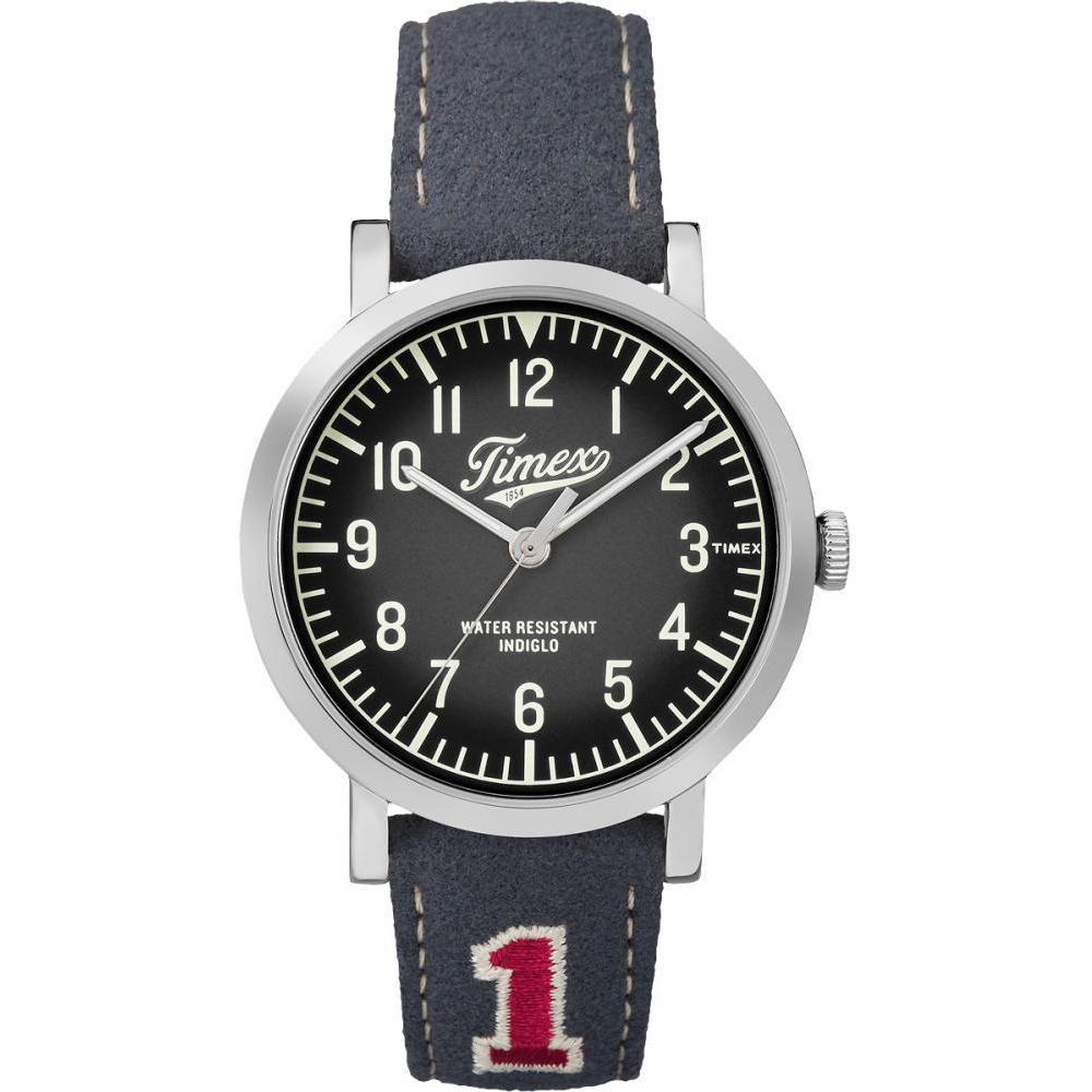 Timex ORIGINALS TW2P92500 1