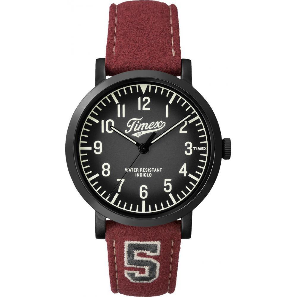 Timex ORIGINALS TW2P83200 1