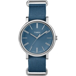 Timex Weekender TW2P88700