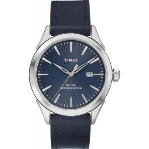 Timex Klasyczne TW2P77400