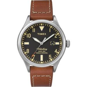 Timex Klasyczne TW2P84000
