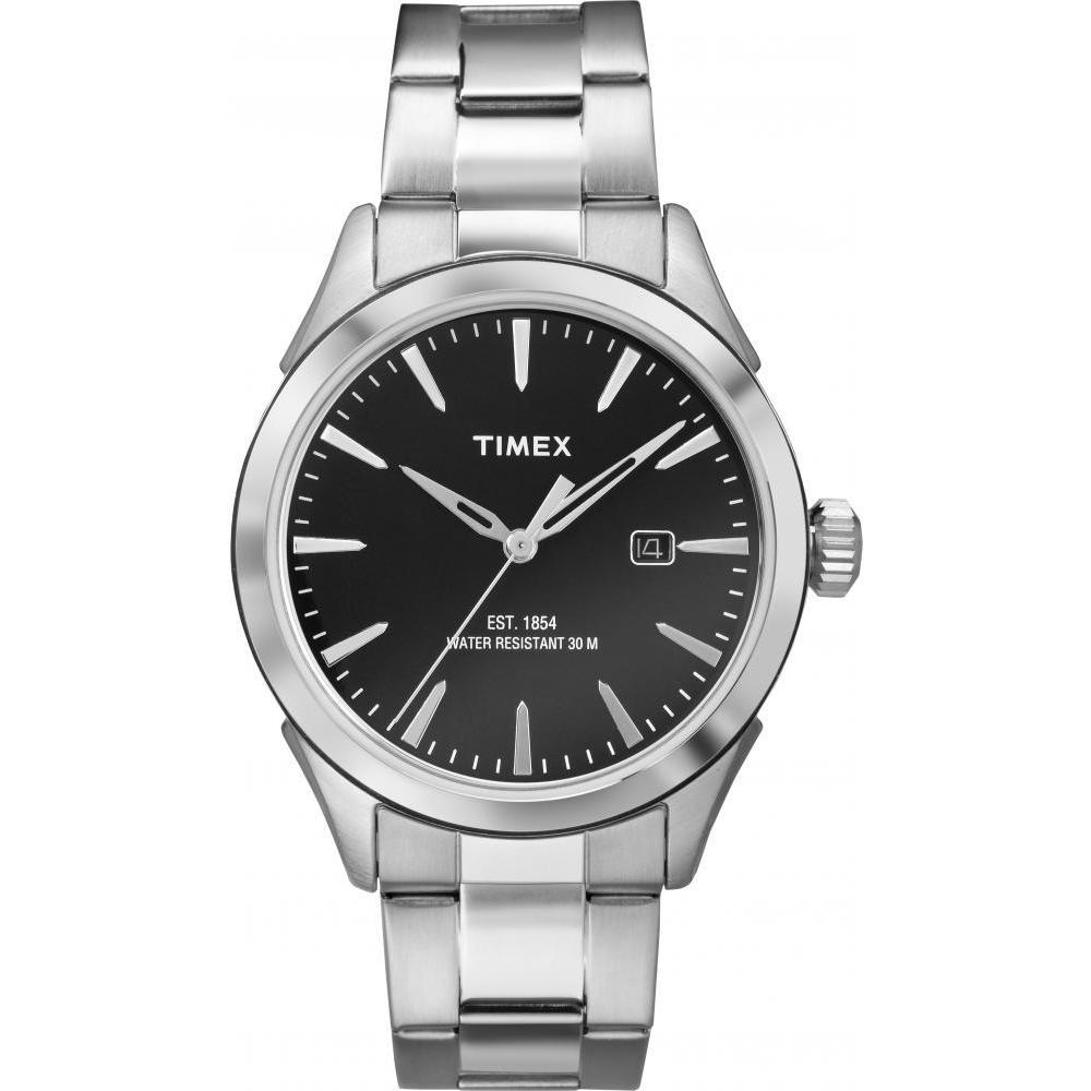 Timex Klasyczne TW2P77300 1
