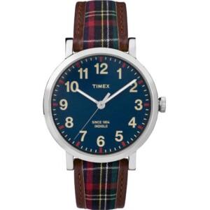 Timex Klasyczne TW2P69500