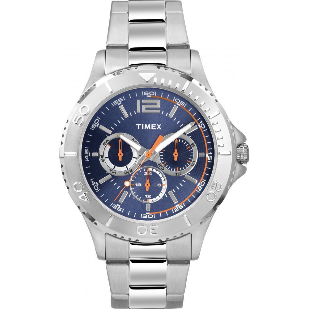 Timex ORIGINALS TW2P87600 1