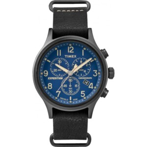 Timex Expedition TW4B04200