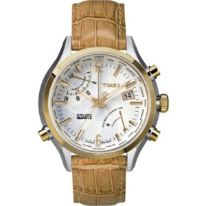 Timex Inteligent Quartz Divers TW2P87900