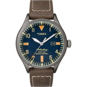 Timex ORIGINALS TW2P83800
