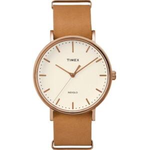 Timex Weekender TW2P91200