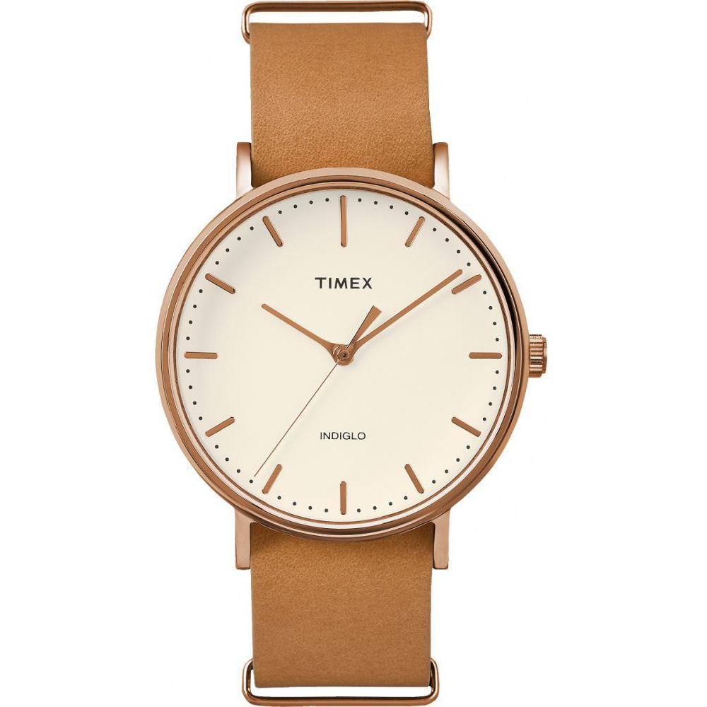 Timex Weekender TW2P91200 1