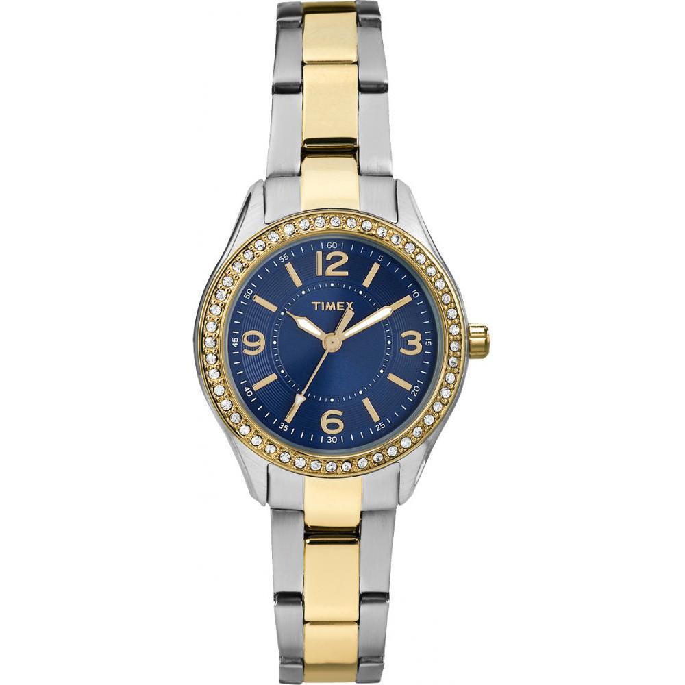 Timex Klasyczne TW2P80000 1