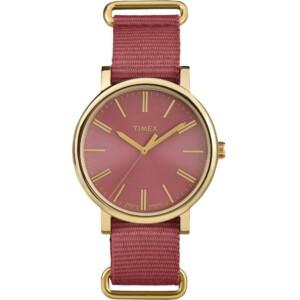 Timex Weekender TW2P78200