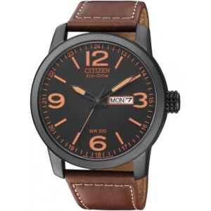 Citizen ECO DRIVE BM847607E
