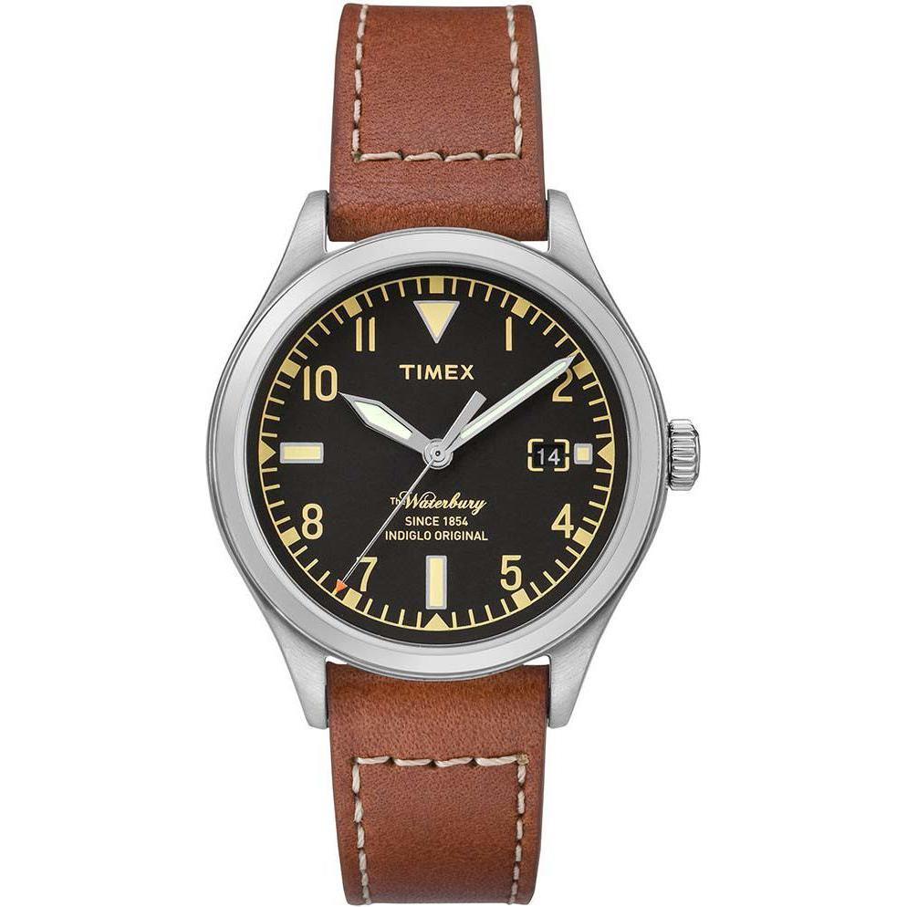 Timex Klasyczne TW2P84600 1