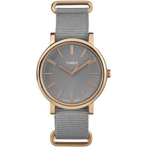 Timex Weekender TW2P88600