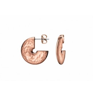 Calvin Klein CD DAWN KJ68CE020100 1