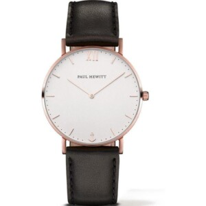 Paul Hewitt Rose Gold PHSARStW2M