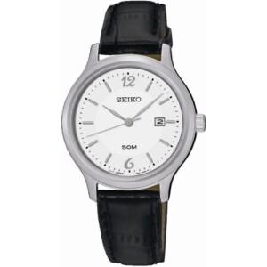 Seiko Classic SUR791P1