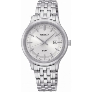 Seiko Classic SUR799P1