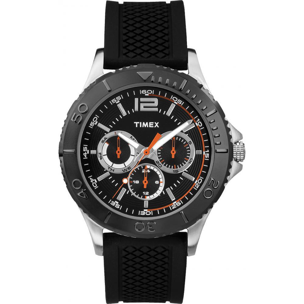 Timex Chronograph TW2P87500 1
