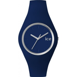 Ice Watch Ice collection SPICECOBUS15