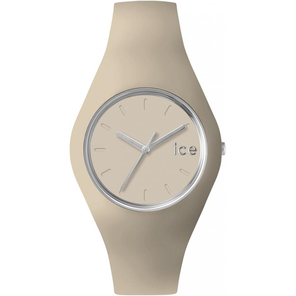 Ice Watch Ice collection SPICECRBUS15 1
