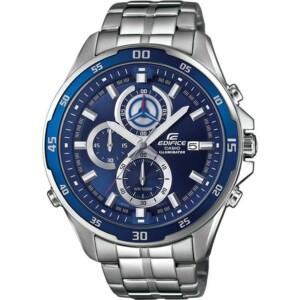 Casio Edifice EFR547D2A