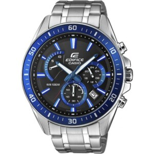 Casio Edifice EFR552D1A2
