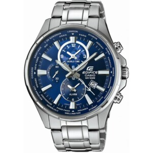 Casio Edifice EFR304D2A