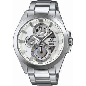 Casio Edifice ESK300D7A