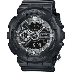 Casio G-shock S Series GMAS110F1A