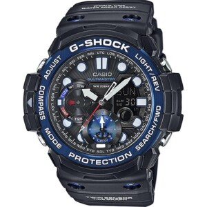 Casio G-Shock GN1000B1A
