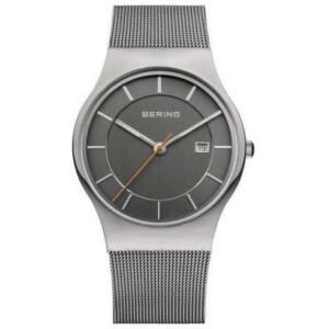Bering Męskie Classic 11938007