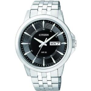 Citizen CLASSIC BF201151E