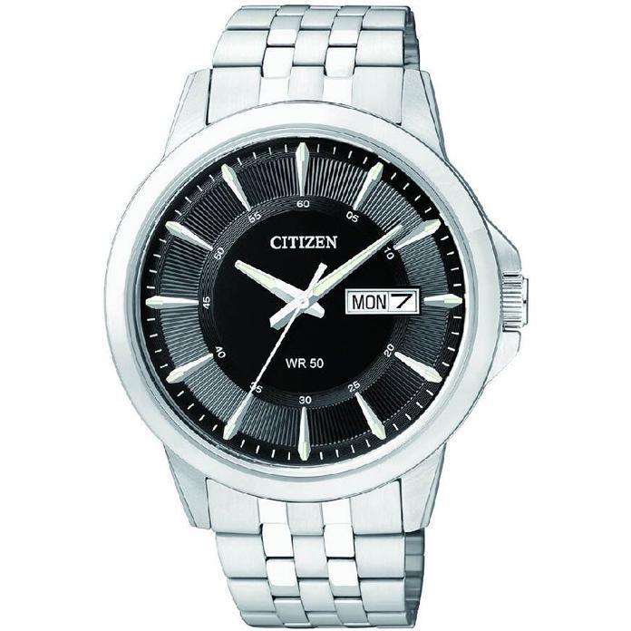 Citizen CLASSIC BF201151E 1