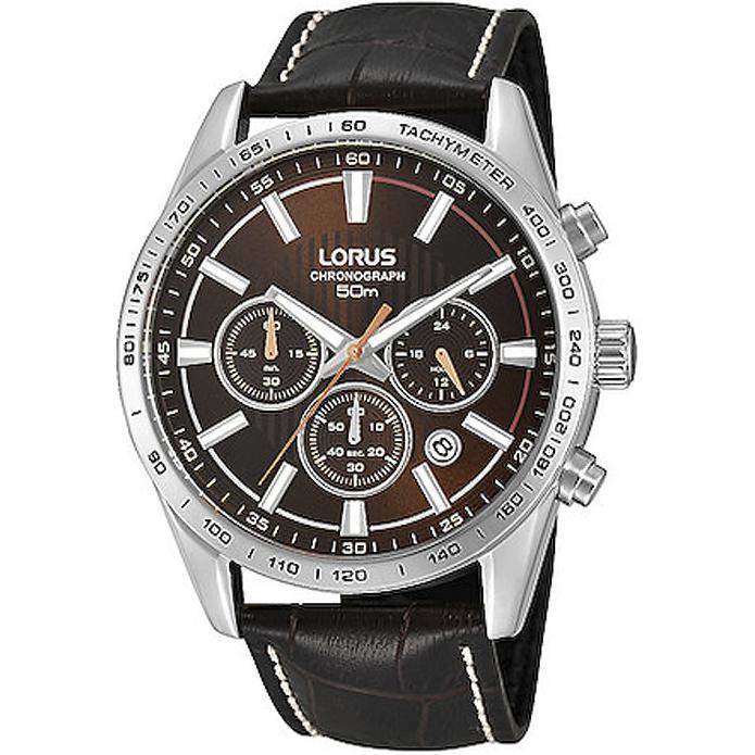 Lorus Męskie RT309DX9 1